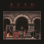 Moving Pictures (Remastered)