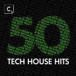 50 Tech House Anthems