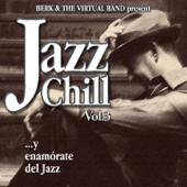 Jazz Chill, Vol. 3