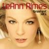 Imagem em Miniatura do Álbum: LeAnn Rimes: Greatest Hits