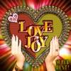 ラ・ラ・ラ LOVE&JOY パラパラSUPER BEST! - EP