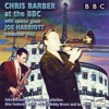 Swanee River (Old Folks At Home)  - Joe Harriott Chris Barbe...