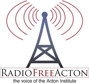 Radio Free Acton