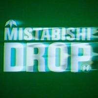 MISTABISHI - Lean