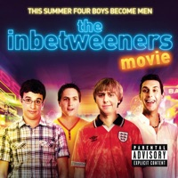 The Inbetweeners Movie - Official Soundtrack