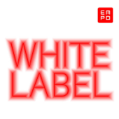Empo White Label