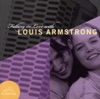 Falling In Love With Louis Armstrong, Louis Armstrong