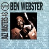 That's All - Ben Webster
