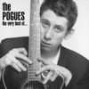 The Very Best of The Pogues, The Pogues