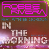 In the Morning (feat. Wynter Gordon) - Single