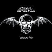 Waking the Fallen (Deluxe Version) cover art