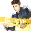 Believe Acoustic, Justin Bieber