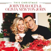 Escuchar música de Silent Night (feat. Olivia Newton-John) descargar canciones MP3
