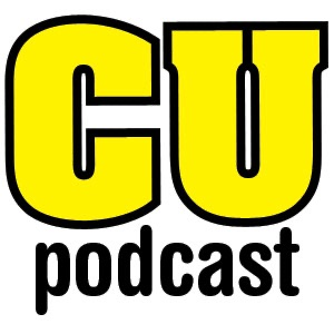 The College University Podcast