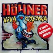 Viva Colonia (Live)