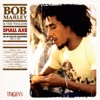 Small Axe (The UK Upsetter Recordings, 1970-1972), Bob Marley & The Wailers