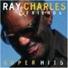 Super Hits, Ray Charles