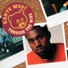 Through the Wire - Single, Kanye West