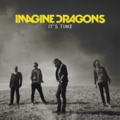 Imagine Dragons - It's Time artwork