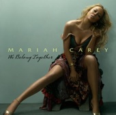 We Belong Together - EP