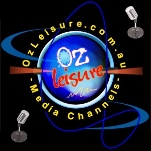 OzLeisure.com.au podcasts