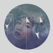 05 Yuna - Terukir Di Bintang