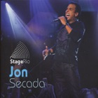 JON SECADA Just another day without you