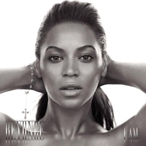 If I Were a Boy - Beyoncé