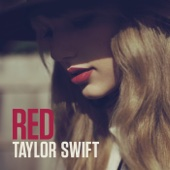 I Knew You Were Trouble Taylor Swift