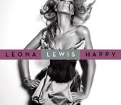 Happy - EP