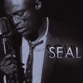 Soul (Video Version)
