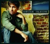 Tired of Being Sorry - Single, Enrique Iglesias
