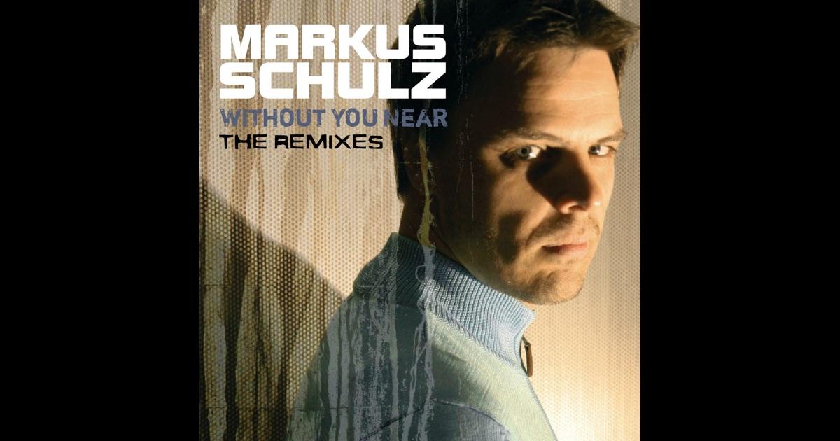 Скачать песню without you remix