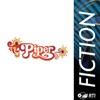 pochette album Various Artists - Piper (Original Motion Picture Soundtrack)
