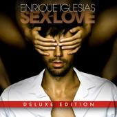 Bailando (feat. Descemer Bueno & Gente de Zona) Enrique Iglesias