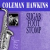 She's Funny That Way - Coleman Hawkins