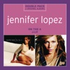 On the 6 / J. Lo, Jennifer Lopez