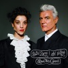 Who - Single, David Byrne & St. Vincent