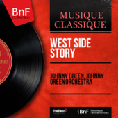 West Side Story, Act I: