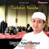 Taubatan Nasuha (Da'wah Islam)