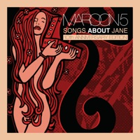 Maroon 5 - She Will Be Loved (Radio Mix)