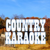 Your Man (Instrumental) - Country Music All Stars