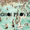 Colours - Grouplove