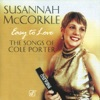 Just One Of Those Things - Susannah McCorkle
