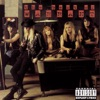 The Best of Warrant, Warrant