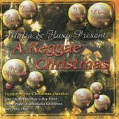 Mafia & Fluxy Present a Reggae Christmas