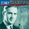 Memories Of You (Album Version)  - Benny Goodman Sextet fea...