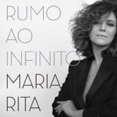 [Download] Rumo ao Infinito MP3