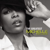 The Greatest - Single