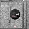 Boracay Drift (Remix) - EP ジャケット写真